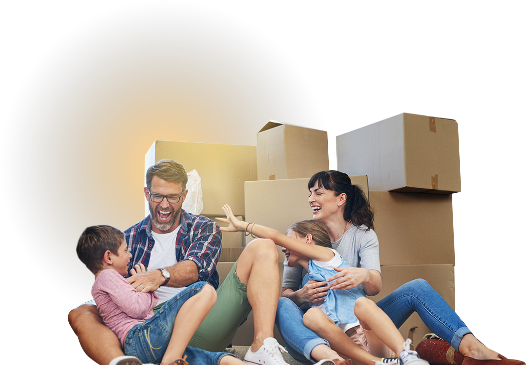 ABC Quality Moving - Professional St. Louis Movers