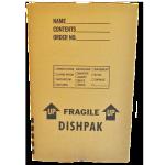 dishpack-box