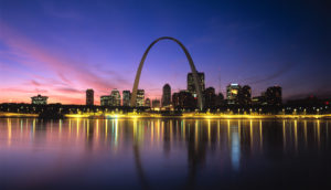 Choosing a local St. Louis Moving Company