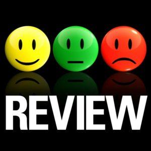 ABC Quality Moving & Storage reviews